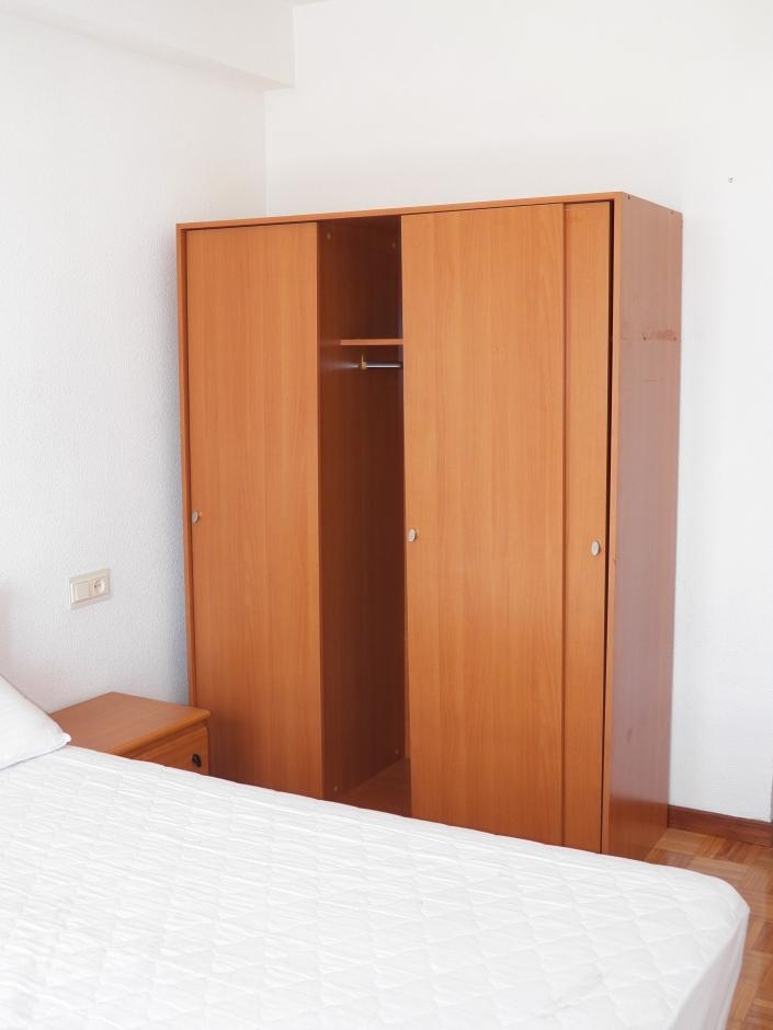 piso Noain Navarra