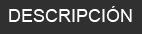 DESCRIP_OSCURA